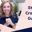 7 Story Crafting Tips | Step-by-Step Storytelling In Network Marketing
