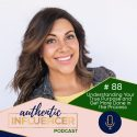 EP 88: Understanding Your True Purpose And Get More Done In The Process